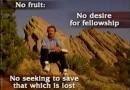 True & False Conversion