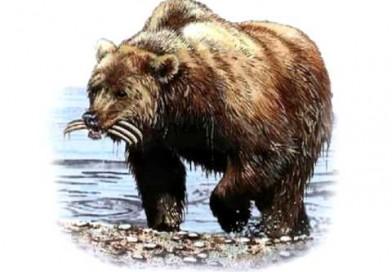 Daniel 7 – The Contemporaneous Beast