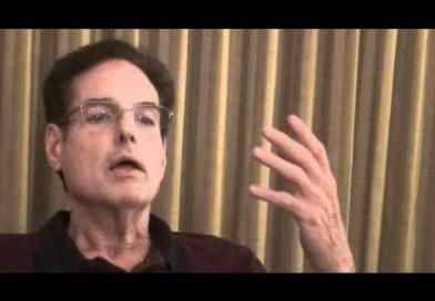 Dispensationalism vs Covenantalism