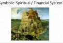 Mystery Babylon Study = Jerusalem