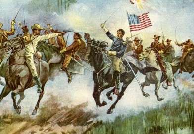 The Truth About the Spanish-American War