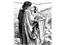 Deuteronomic Law: Does God Command Women to Marry Their Rapists?
