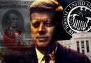Debunking the JFK Silver Certificate Myth