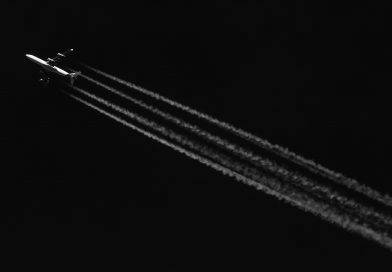 The Dimming, Full Length Climate Engineering Documentary
